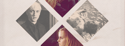 http://restless-dramione.blogspot.com/