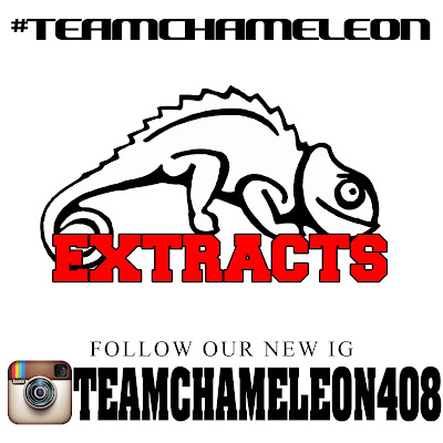https://www.instagram.com/teamchameleon408/