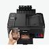 Canon PIXMA G4500 Download Driver