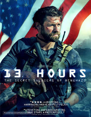13 Hours 2016 Hindi Daul Audio BRRip 480p 400mb hollywood movie 13 Hours 2016 hindi dubbed dual audio hindi english languages 480p 300nb 450mb 400mb brrip compressed small size 300mb free download or watch online at world4ufree.be