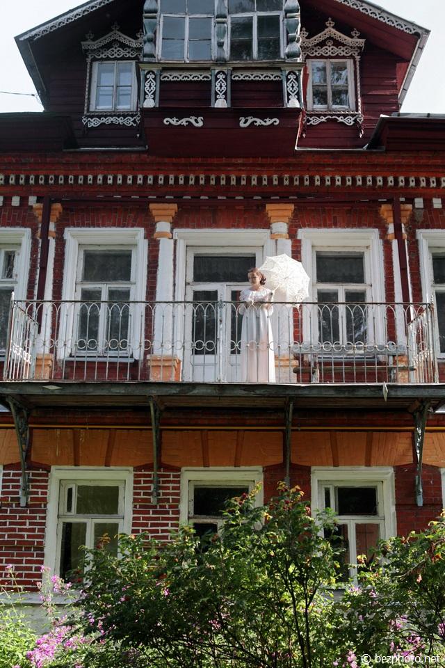 тутаев улица казанская дом 4