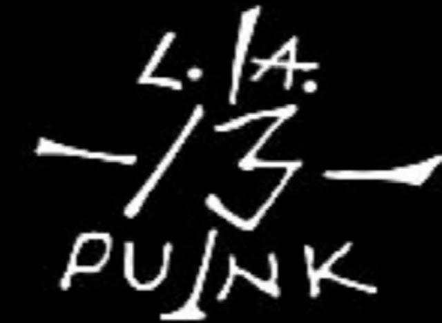 LApunk13.com
