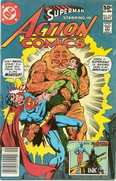 https://www.comics.org/issue/1687814/