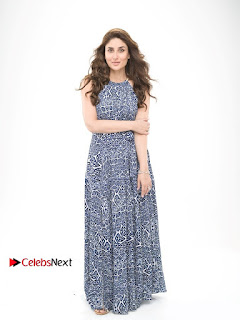 Bollywood Actress Kareena Kapoor Latest Poshoot Gallery for Sony BBC Earth New Channel  0005.jpg