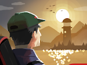 Fishing Life Apk Mod Coins v0.0.37 for android