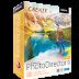 CyberLink PhotoDirector Ultra 10.0.2107.0 Full Version