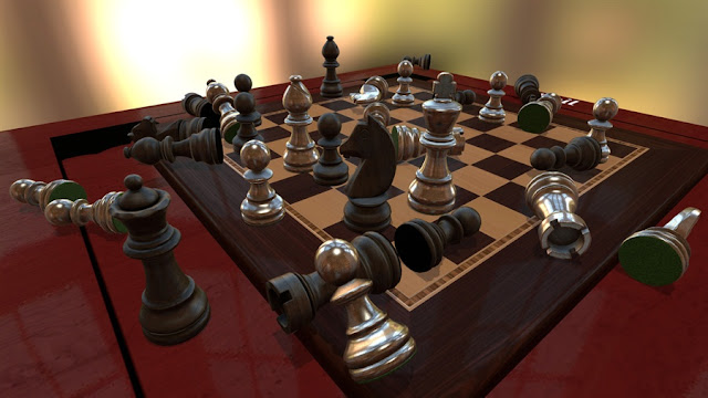 Tabletop Simulator Download Photo