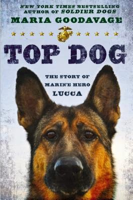 https://www.goodreads.com/book/show/20893379-top-dog