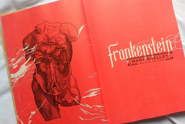 resenha Frankenstein, resenha Frankenstein, ou o Prometeu Moderno, Frankenstein, ou o Prometeu Moderno Mary Shelley, resenha Mary Shelley, Mary Shelley darkside, Mary Shelley darkside books
