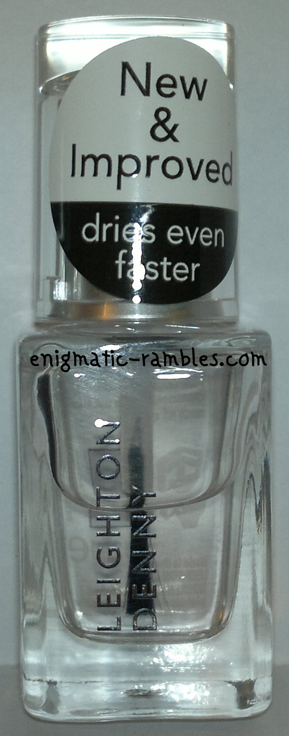 Leighton-Denny-The-Sky's-The-Limit-Collection-Crystal-Finish-QVC