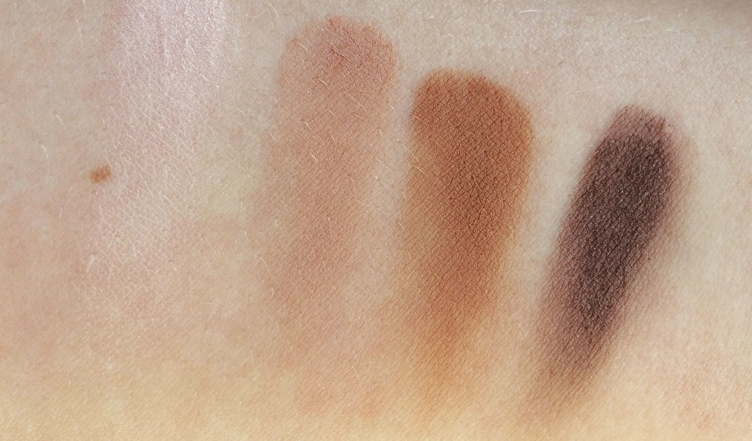 Urban Decay Vice 3 Palette with Swatches Review Truth, Undone, Downfall, DTF