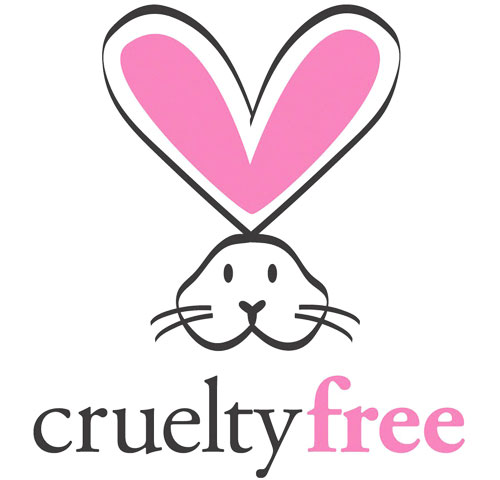 Leaping Bunny Cruelty-Free International