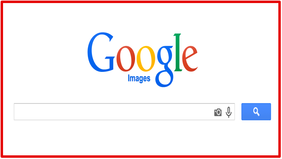 5 Ways To Use Google Reverse Image Search Educational Technology And Mobile Learning