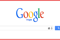How To Reverse Image Search On Mac