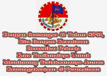 20 Februari Hari Pekerja Nasional