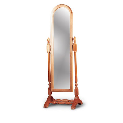 minimalist teak mirror,mirror teak minimalist furniture Indonesia,interior classic furniture,CODE MIRR106