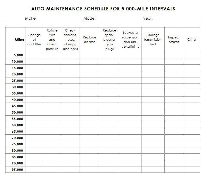 Dave\u0027s Political Satire Adult Maintenance Schedule