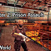 Slaughter 2: Prison Assault For Android Apk+OBB