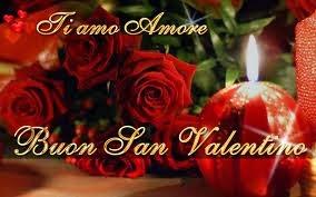 Frasi Di Auguri Per San Valentino D Amore Romantiche