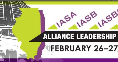 Alliance Leadership Summit set for February 26 and 27