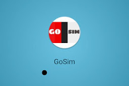 GO Simulator 1.21.0 APK Android | Latest Update