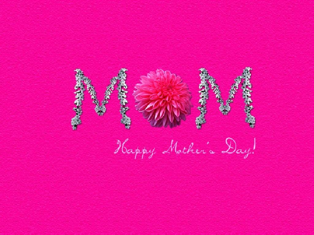 Mothers Day Desktop Wallpapers