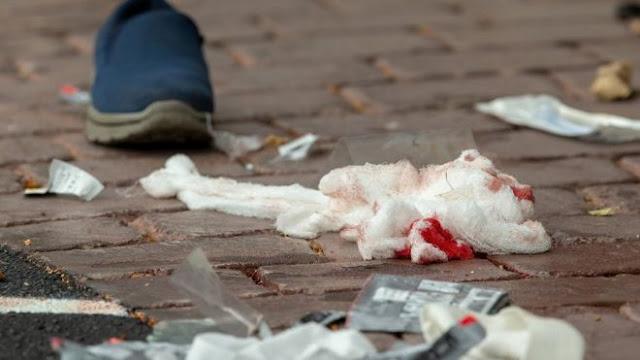 هجوم نيوزيلندا: 49 قتيلا في إطلاق نار عشوائي على مسجدين في مدينة كرايست تشيرتش