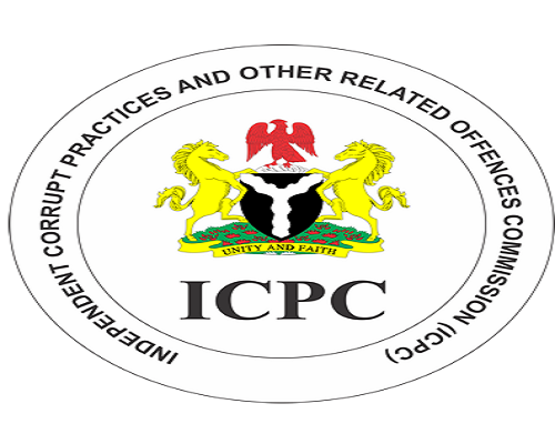 ICPC arraigns NUT treasurer, contractors over N495.8m fraud (DETAILS)