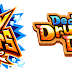 Flash reviews: Kirby Fighters Deluxe e Dedede's Drum Dash Deluxe