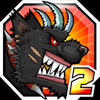 Mutant Fighting Cup 2 v1.0.8 Mod Apk (Mega Mod)