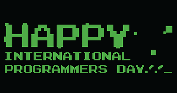 happy-programmers-day-ngay-lap-trinh-vien