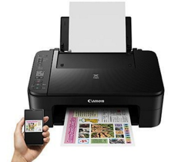 canon pixma ts3166 drivers download cpd