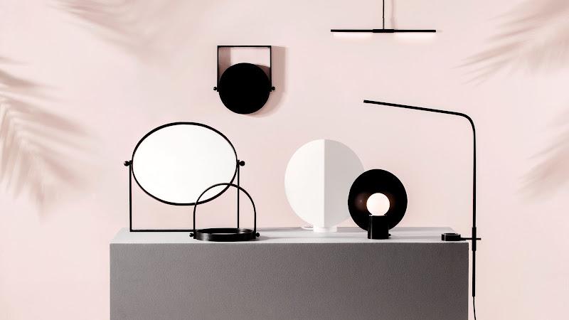 Ocho de los diseñadores más prometedores de este año Salone Satellite