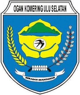 Lowongan Kerja Kabupaten Ogan Komering Ulu Selatan Maret 2017/2018