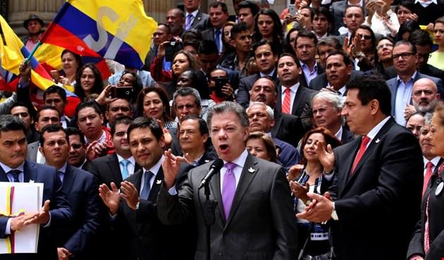 قانون كولومبي بشأن العملات المشفرة