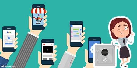 4 Cara Modern Agar Sukses Di Bisnis Online