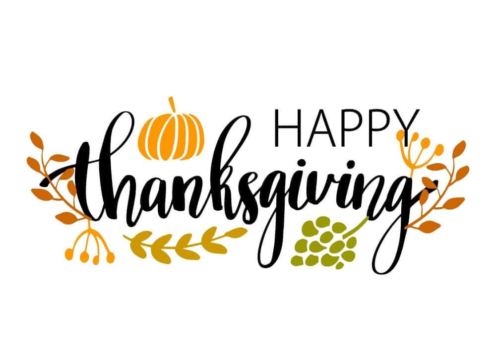 happy thanksgiving images, happy thanksgiving images facebook
