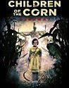 Children Of The Corn Runaway (2018)