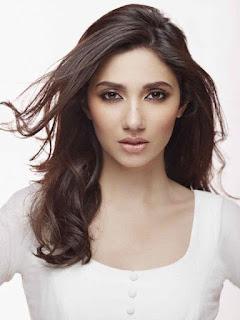 Pakistani Actress, Pakistani Model