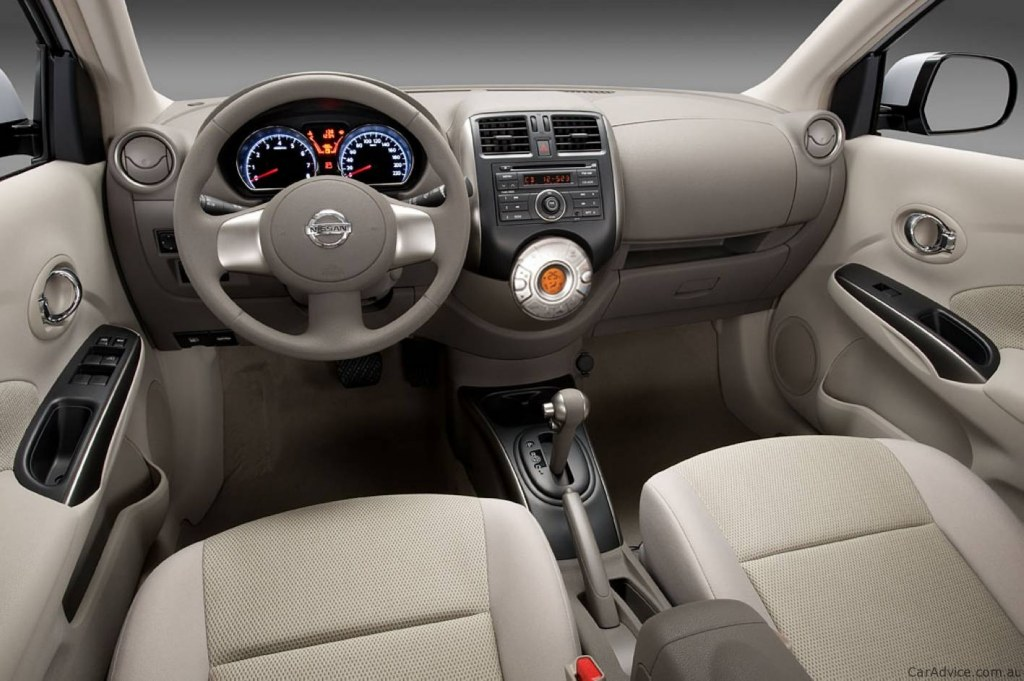 World Cars New Nissan Sunny Petrol Diesel Mileage Price In India
