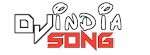 indiaDjSong.Com || All india Dj MasTer Song CollecTion's