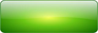 [Resim: Web-Buttons-V260320161947-N%2B%252825%2529.png]
