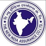 new india assurance recruitment 2016 for ao posts 300