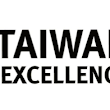 Time to work and play with Taiwan Excellence