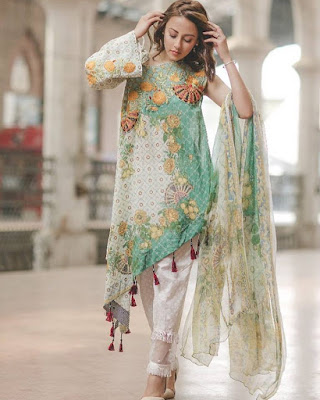 Rang-rasiya-carnation-luxury-summer-lawn-2017-collection-9