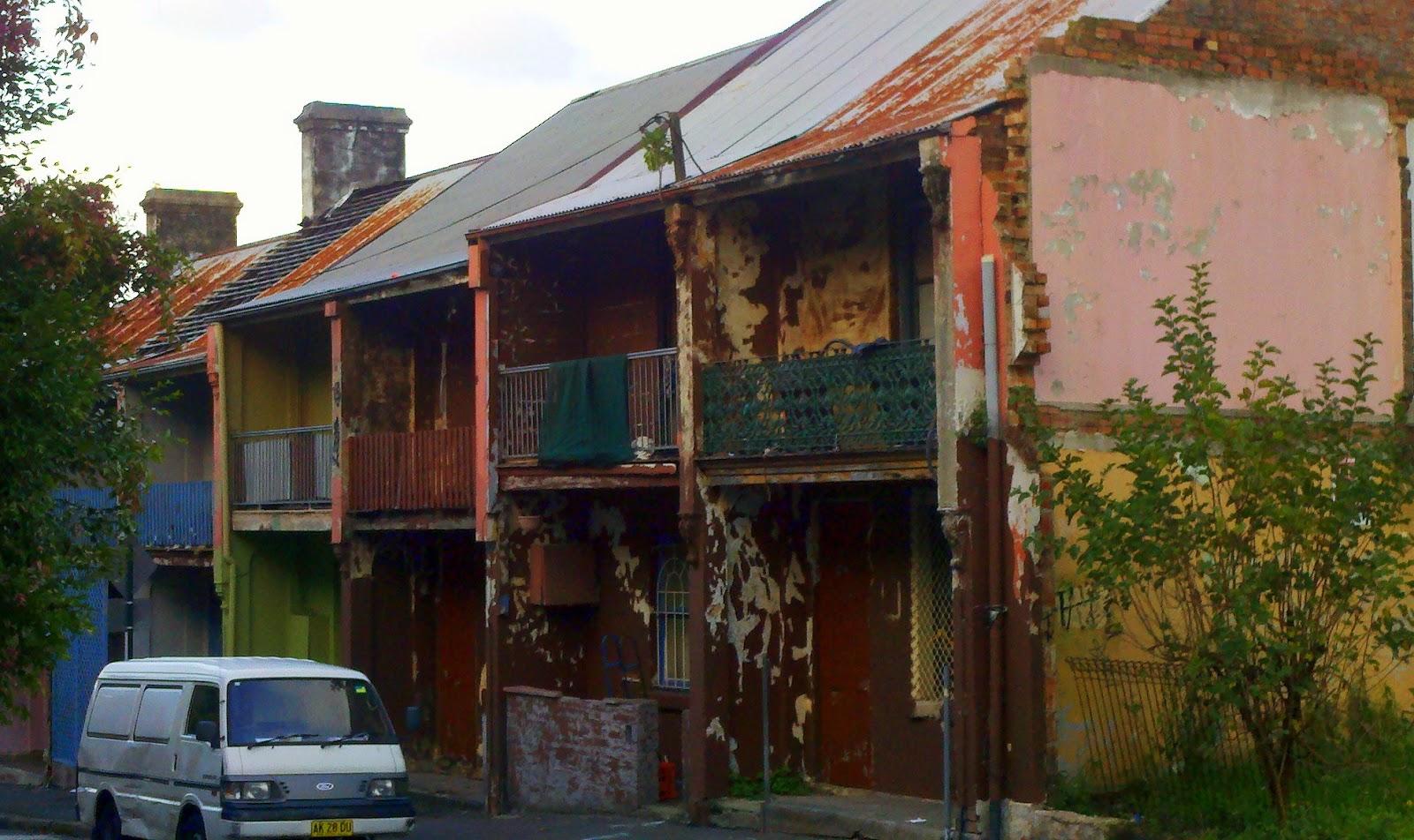 Hidden Hollow Apartments Sarasota Fl