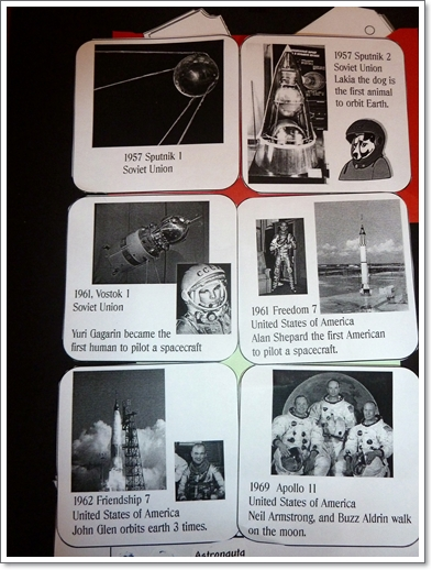 neil armstrong lapbook - photo #22
