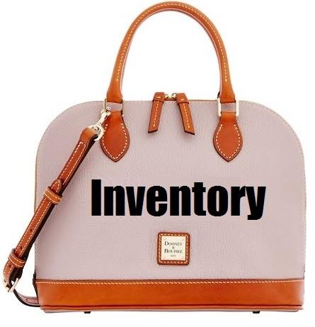 New York Used Dooney Bourke Purses Handbags Wallets Mini S For