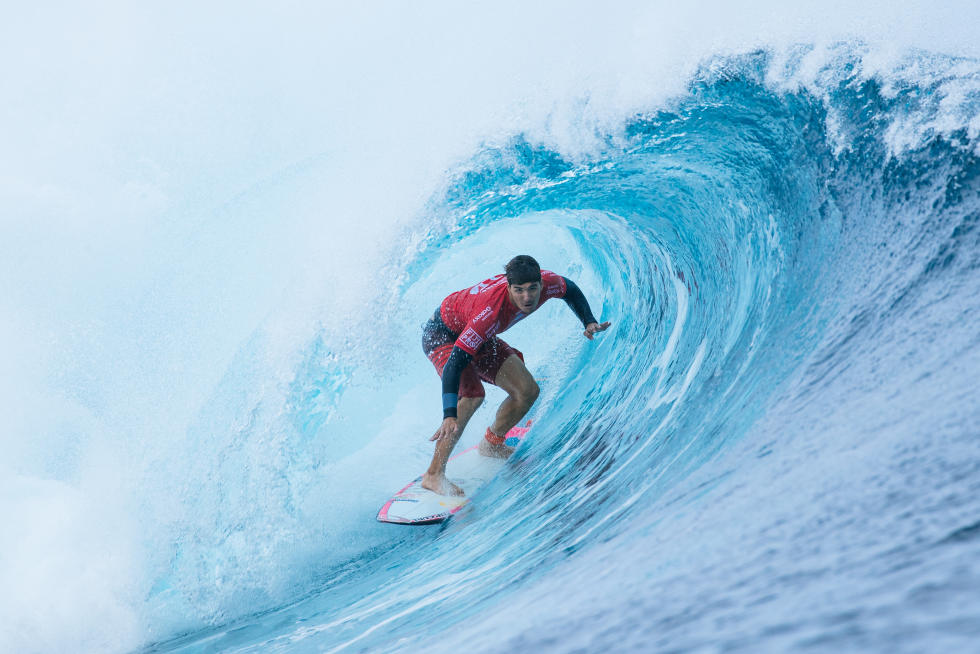 26 Gabriel Medina Fiji Pro Fotos WSL Ed Sloane