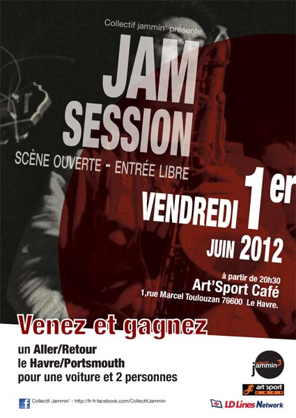 collectif-jammin-jam-session-le-havre-juin-2012